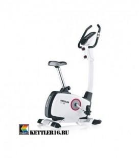 Kettler Giro M