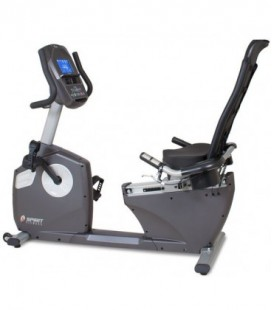 Spirit Fitness XBR25