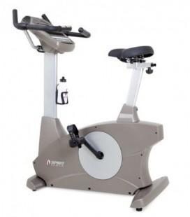 Spirit Fitness XBU55