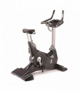 AEROFIT PRO 9900B Вертикальный велотренажер