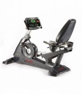 Aerofit 9500R 7LCDПрофессиональный велотренажер 9500R 7LCD