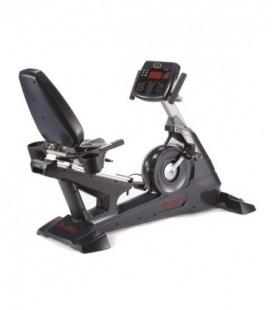 AEROFIT PRO  9900R Велотренажер горизонтальный