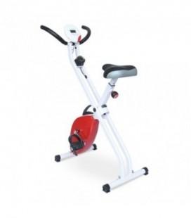 Amfp 4203 x-bike (красный)