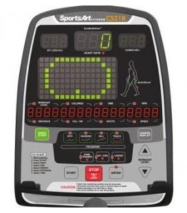 SportsArt C521R Велотренажер