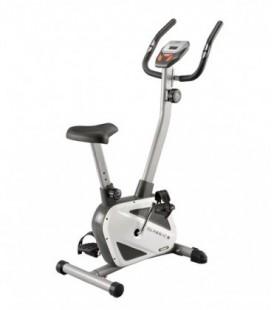 Велотренажер магнитный Life Gear 20260