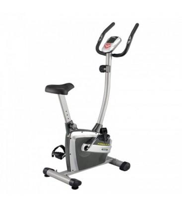 Велотренажер магнитный Life Gear 20280