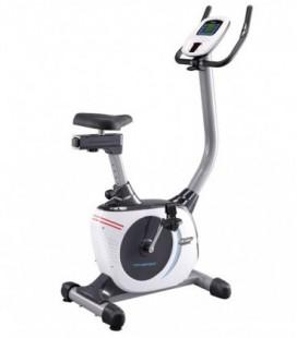 Велоэргометр LifeGear 20695