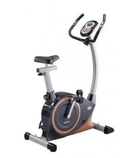 Велоэргометр LifeGear 20805