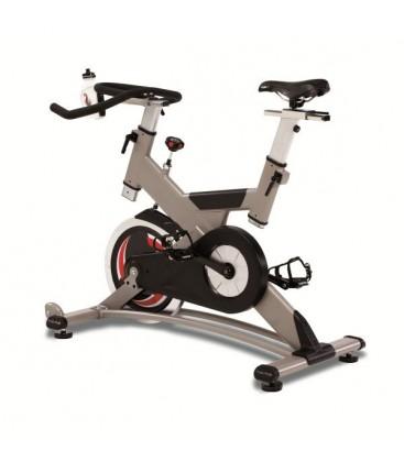 Тренажер спин-байк Spirit Fitness CB900