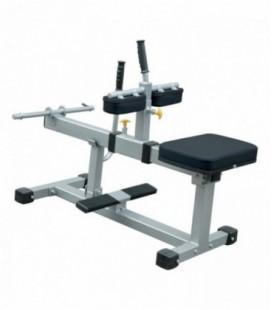 AeroFIT PRO IFCR - Тренажер для икроножных мышц