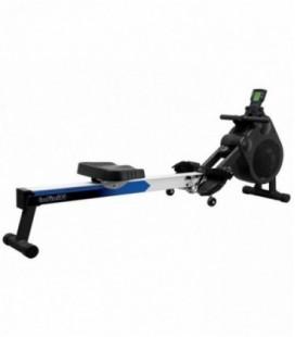 Механический тренажер для гребли Infiniti R70
