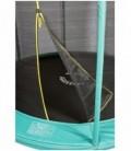 Батут для детей с защитной сеткой Hasttings Sky 10ft