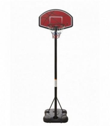 Мобильная баскетбольная стойка 30 DFC ZY-STAND30