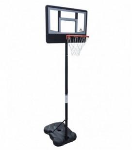Мобильная баскетбольная стойка 34 DFC ZY-STAND40