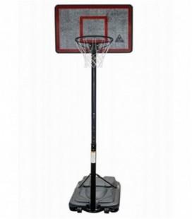 Мобильная баскетбольная стойка 44 DFC ZY-STAND44