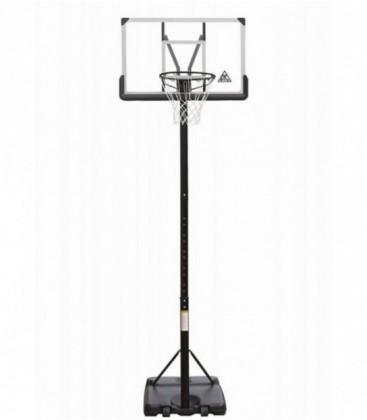 Мобильная баскетбольная стойка 44 DFC ZY-STAND45