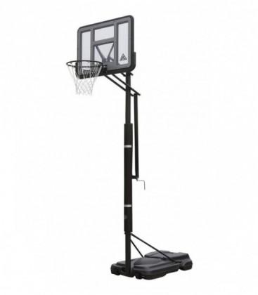 Мобильная баскетбольная стойка 44 DFC ZY-STAND46