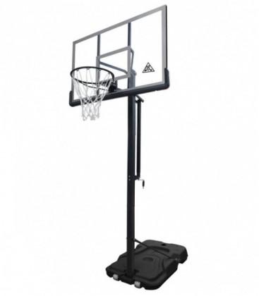 Мобильная баскетбольная стойка 60 DFC ZY-STAND60