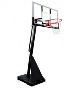 Мобильная баскетбольная стойка DFC SBA027-60