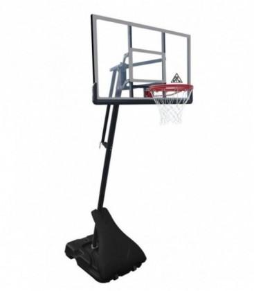 Мобильная баскетбольная стойка 60 DFC ZY-STAND60S