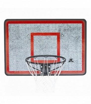 Баскетбольный щит 44 дюйма DFC ZY-SET46