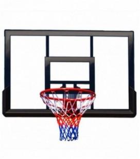 Баскетбольный щит 48 дюймов DFC SBA008S
