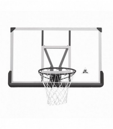 Баскетбольный щит 50 дюймов DFC ZY-SET52