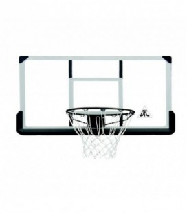 Баскетбольный щит 56 дюймов DFC ZY-SET56