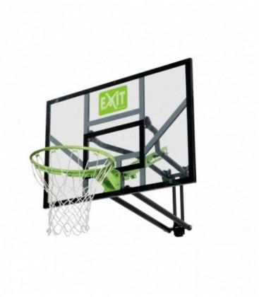 80049 Настенная баскетбольная система