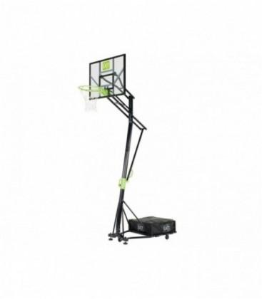 80050 Передвижная баскетбольная система