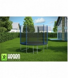 HEGEN External 8ft