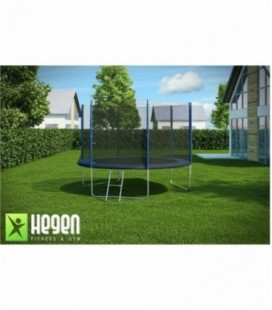 HEGEN External 10ft