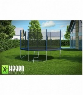 HEGEN External 12ft