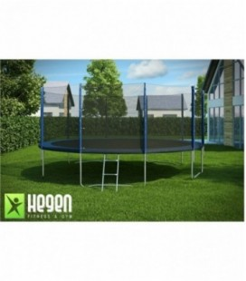 HEGEN External 16ft