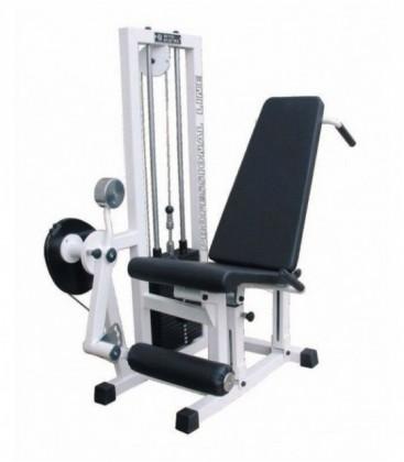 Тренажер для мышц бедра комбинированный