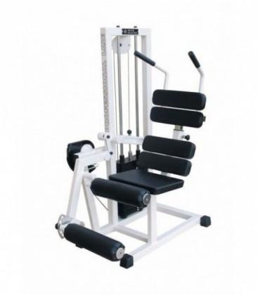 Тренажер для мышц брюшного пресса FT-116