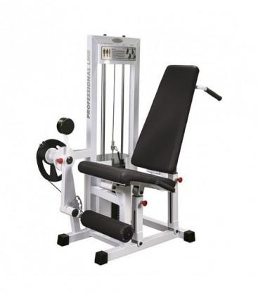 Тренажер для мышц бедра ST-111