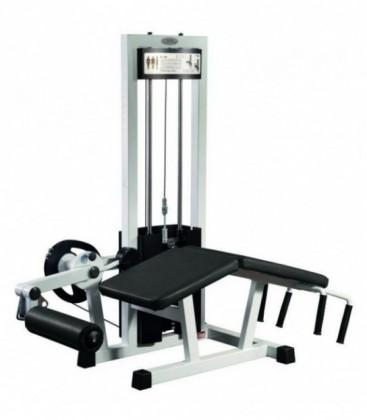 Тренажер для мышц бедра SТ-108