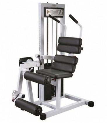 Тренажер SТ-116 для мышц пресса
