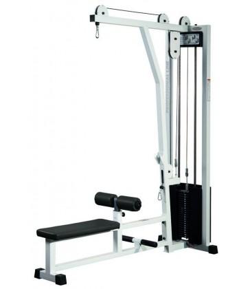 Блок SТ-118 для мышц спины