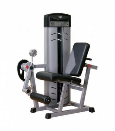 Тренажер для мышц бедра - разгибатель БТ-107