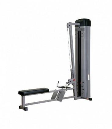 Блок для мышц спины БТ-102