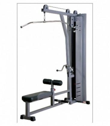 Блок для мышц спины БТ-118