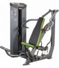 Тренажер XR128 для грузоблочного жима под углом вверх