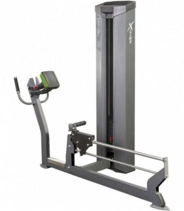 Тренажер для ягодичных мышц бедра ХR121