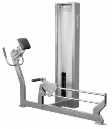 Тренажер для ягодичных мышц Х121