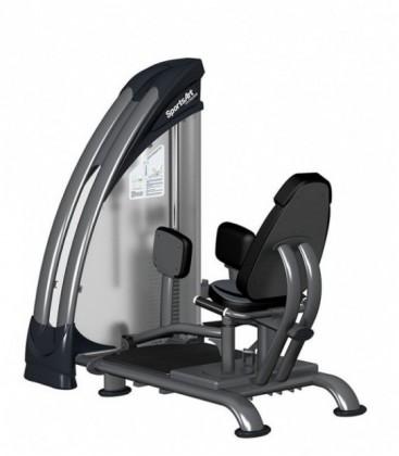 Тренажер для отводящих мышц бедра Sports Art S951