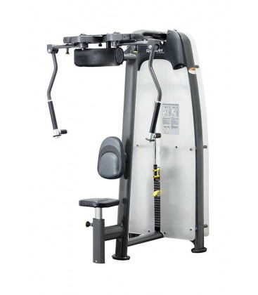 Тренажер для мышц груди и задних дельт Sports Art S922