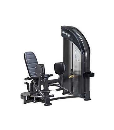 Тренажер для отводящих мышц бедра Sports Art P751