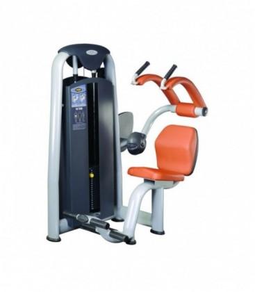 Тренажёр для мышц брюшного пресса N-110